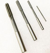 Select Size 38.1mm to 44mm Machine HSS Straight Shank Milling Reamer [M_M_S]