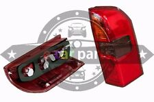 TAIL LIGHT FOR NISSAN PATROL GU 10/2004 - 5/2015 RIGHT HAND SIDE