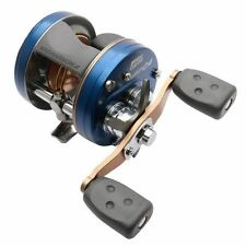 Abu Garcia 5601 C4 / Fishing Baitcast Multiplier