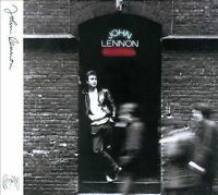 John Lennon Rock N Roll CD NEW Stand By Me