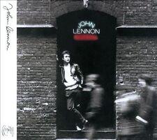 John Lennon Rock N Roll CD NEW Stand By Me