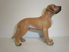 16320 Schleich Dog: Great Dane ref:1B325