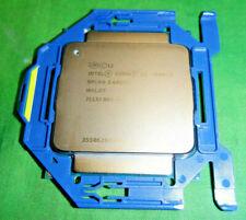 HP INTEL XEON PROCESSOR E5-2690V3 2.60GHz 30M 12 CORES CPU   @7