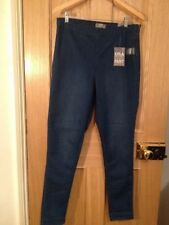 Dorothy Perkins Petite Jeans Jeggings, Stretch for Women