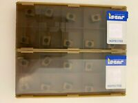 10X PCS  GSFN 5 98 IC328 Carbide Inserts The listing is for 1 box