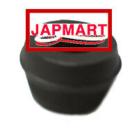 MITSUBISHI/FUSO TRUCK FM65F FIGHTER 10 2008-2011 FRONT SHOCK BUSH 4025JMY1
