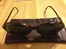 bcfbbae061 Ray-Ban Vintage Sunglasses for sale | eBay