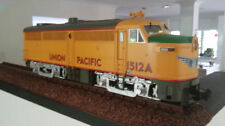 Aristocraft G Scale Model Trains