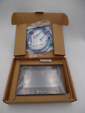 7 inch Touch Screen HMI Operator Control Panel&Program Cable&Software Weinview