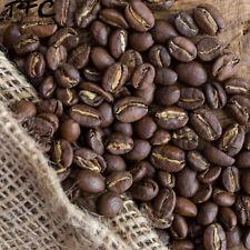 Mexico Finca Guadalupe Zaju - Coffee Beans- 100% Arabica