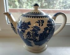 Teapot By Sadler