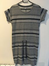Robe Old Navy Taille S