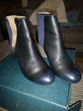 Emu Blumont Midnight Boot W11515 Uk 7 EU 40/41