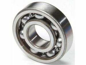 For 1949-1951 Plymouth Deluxe Generator Drive End Bearing 45225BX 1950