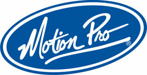 MOTION PRO Armor Coat Stainless Steel Pull Throttle Cable (65-0408)
