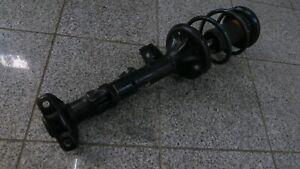 BMW E36 M3 3,2 Liter Stoßdämpfer / Federbein vorne rechts 2228008 original