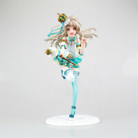 Lovelive Figure Kotori Minami High Quality PVC Model 23cm In Box Christmas Gift