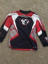 EUC Thor Jersey Size S for Boys