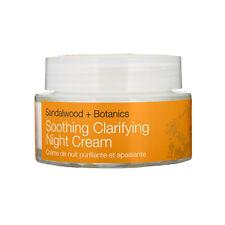 Urban Veda Soothing Clarifying Night Cream 50ml