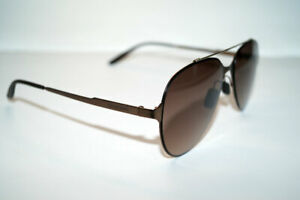 CARRERA Sonnenbrille Sunglasses Carrera 113 ZG3 S1