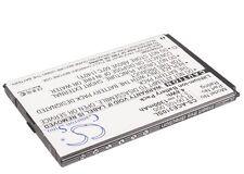 UK BATTERIA per Acer beTouch E210 C6 BAT-310 (11cps / 42/61) BT.0010 S. 002 3.7 V ROHS
