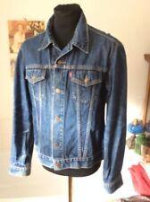 Levi's Basic Jackets Vintage Coats & Jackets for Men