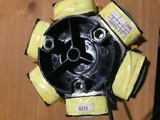 Reebok Rbex39010 Generator