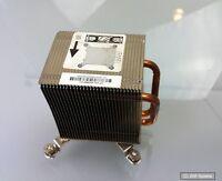 HP 460897-001 / 450666-001 Lüfter, Kühler, Cooler, Heatsink für DC5800 SFF Serie