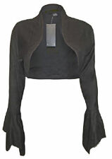 Women's Viscose Shrug