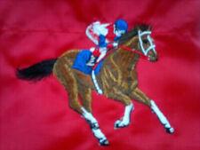 Otros productos de equitación