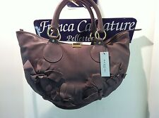 "Borsa Donna  NANNINI    ""Made in Italy""  SCONTO 50 %"