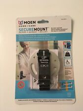Moen Home Care Secure Mount Anchor SMA1005CH.