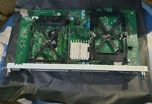 HP CE502-60113 CE869-80101 SDSA6AM-008G-1006 CE872-80001 LASERJET BOARD (R5S8.5)