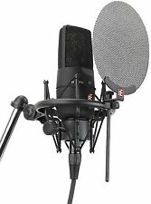 SE Electronics X1 Studio Microphone Vocal Pack