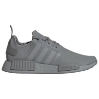 {FV9016} Adidas Men's Originals NMD_R1 Grey *NEW*