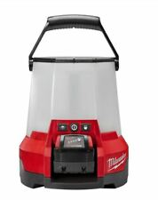 Milwaukee 2145-20 M18™ RADIUS™ LED Compact Site Light (Light Only)