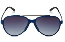 Gafas de Sol hombre carrera 118/s HD T6m