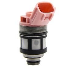 Fuel Injector For Nissan Frontier Pathfinder Quest Infiniti QX4 HITACHI FIJ0006