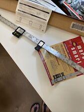 Mark Smart Measure Level Mark Tool