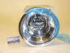 Suzuki LT-Z400 Polished Wheels, PAIR fits Suzuki LTR450, Honda TRX400 TRX 450