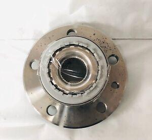 Front Brake Wheel Hub Assy for VOLVO S60 S80 V70 XC60 XC70 32246153 OEM NOS