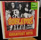 Sublime - Greatest Hits  NEW SEALED LP Vinyl