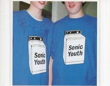 CDSONIC YOUTHwashing machineEX (A0355)