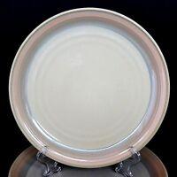 Noritake Sunset Mesa 5 Dinner Plates 10.25 inch Very Good Condition Japan 8663