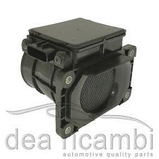 MFMS000 DEBIMETRO MISURATORE MASSA ARIA MITSUBISHI OUTLANDER I 2.0 e 4WD 03->06