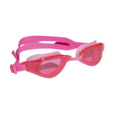 Adidas Kids Goggle Junior Swimming Persistar Fit Unmirrored Swim Summer BR5828