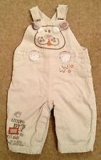 Corduroy NEXT Trousers & Shorts (0-24 Months) for Boys