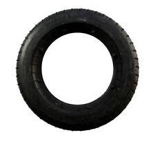 Toro 53-7740 Tire