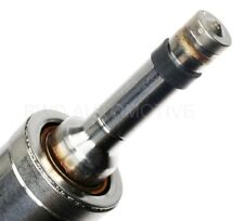 Fuel Injector BWD 67724