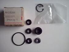alfasud repair kit FAG hidraulic brake parts